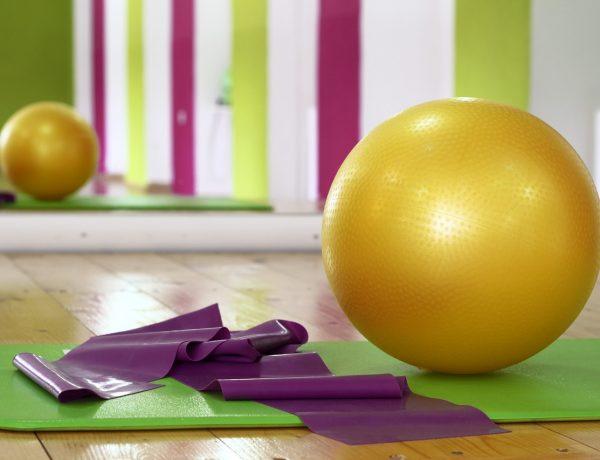 Fitness – dlaczego warto postawić na ten rodzaj aktywności fizycznej?