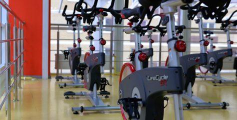 Airbike – nowa, rewolucyjna maszyna fitness – jakie daje efekty?